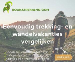 book a trekking banner